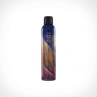 Oribe Apres Beach Wave and Shine Spray | plaukų lakas | 300 ml | Crème de la Crème