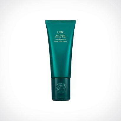 Oribe Curl Control Silkening Cream | modeliavimo kremas | 150 ml | Crème de la Crème