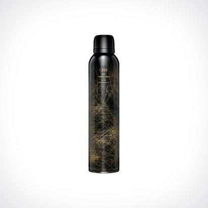 Oribe Dry Texturizing Spray | tekstūrą suteikiantis purškiklis | 300 ml | Crème de la Crème