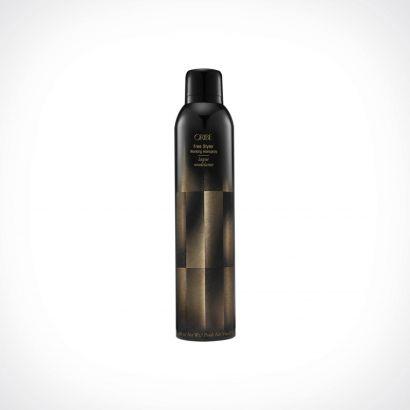Oribe Free Styler Working Hairspray | plaukų lakas | 300 ml | Crème de la Crème