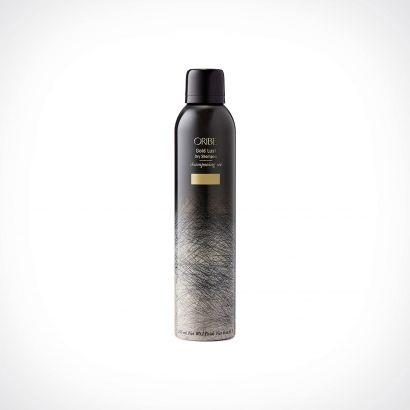 Oribe Gold Lust Dry Shampoo | sausas šampūnas | 300 ml | Crème de la Crème