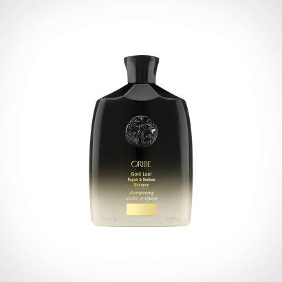 Oribe Gold Lust Repair & Restore Shampoo | šampūnas | 250 ml | Crème de la Crème