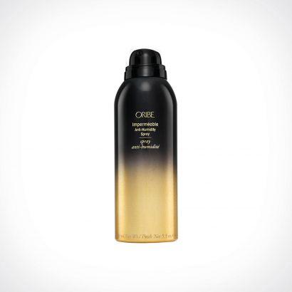 Oribe Impermeable Anti-Humidity Spray | apsauga nuo drėgmės | 200 ml | Crème de la Crème