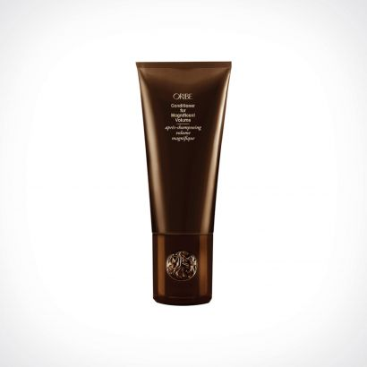 Oribe Magnificent Volume Conditioner | plaukų kondicionierius | 200 ml | Crème de la Crème