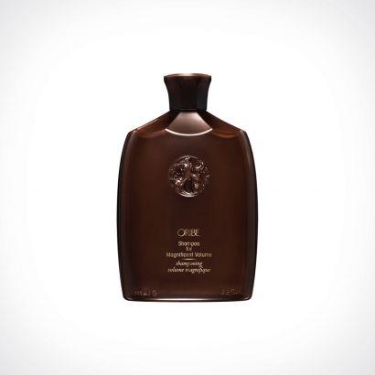 Oribe Magnificent Volume Shampoo | šampūnas | 250 ml | Crème de la Crème