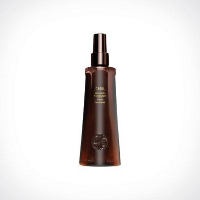 Oribe Maximista Thickening Spray | apimties suteikiantis purškiklis | 200 ml | Crème de la Crème