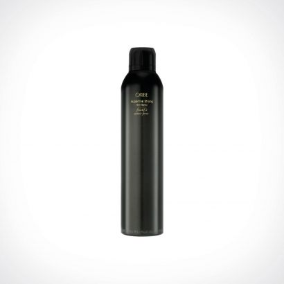 Oribe Superfine Strong Hair Spray | plaukų lakas | 300 ml | Crème de la Crème