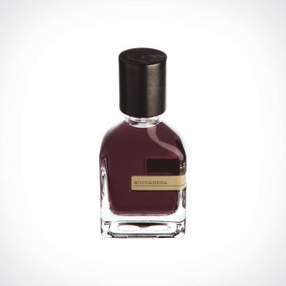 Orto Parisi Boccanera | kvepalų ekstraktas (Extrait) | 50 ml | Crème de la Crème