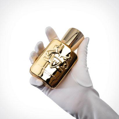 Parfums de Marly Godolphin | kvapusis vanduo (EDP) | 75 ml | Crème de la Crème