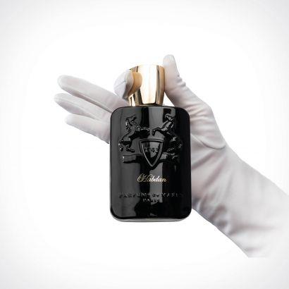 Parfums de Marly Habdan | kvapusis vanduo (EDP) | 125 ml | Crème de la Crème