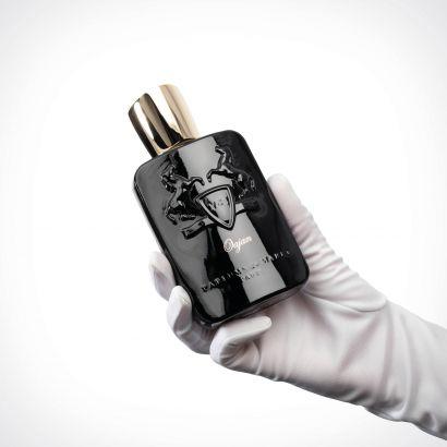 Parfums de Marly Oajan | kvapusis vanduo (EDP) | 125 ml | Crème de la Crème