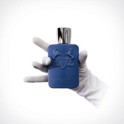 Parfums de Marly Percival | kvapusis vanduo (EDP) | 75 ml | Crème de la Crème
