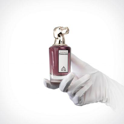 Penhaligon's Portraits Much Ado about the Duke | kvapusis vanduo (EDP) | 75 ml | Crème de la Crème