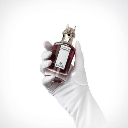 Penhaligon's The Coveted Duchess Rose | kvapusis vanduo (EDP) | 75 ml | Crème de la Crème