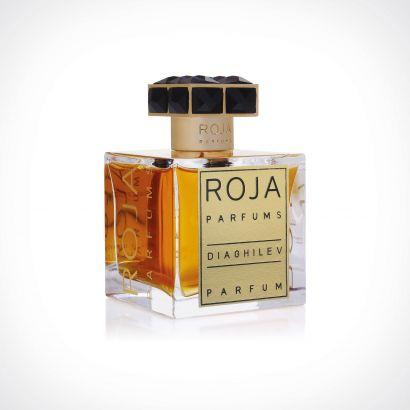 Roja Parfums Diaghilev Parfum   kvepalų ekstraktas (Extrait)   100 ml   Crème de la Crème