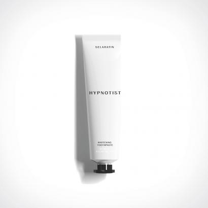 Selahatin Hypnotist Whitening Toothpaste | 65 ml | Crème de la Crème