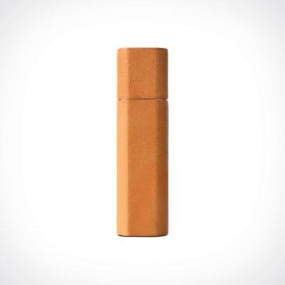 Byredo Travel leather case natural | aksesuarai | 1 qty | Crème de la Crème