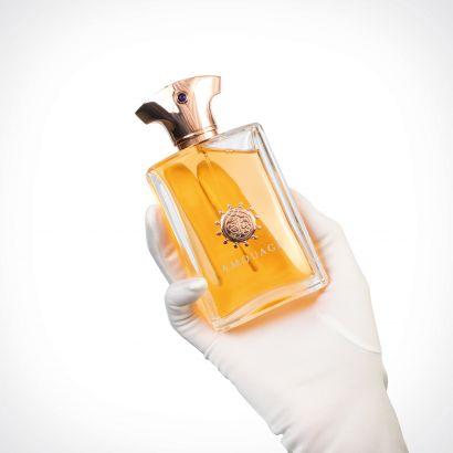 Amouage Dia Man | kvapusis vanduo (EDP) | 50 ml | Crème de la Crème