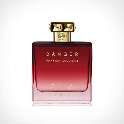 Roja Parfums Danger Pour Homme Parfum Cologne | odekolono ekstraktas | 100 ml | Crème de la Crème