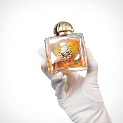 Amouage Fate Woman | kvapusis vanduo (EDP) | 50 ml | Crème de la Crème