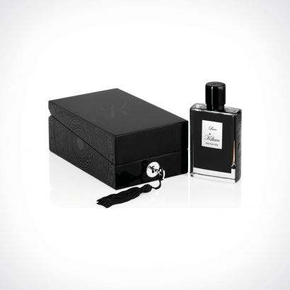 By Kilian Love with clutch | kvapusis vanduo (EDP) | 50 ml | Crème de la Crème