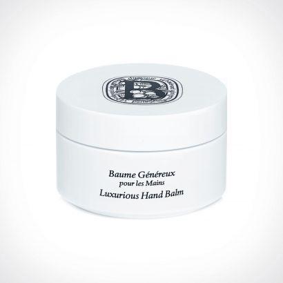 diptyque Luxurious Hand Balm | rankų balzamas | 50 ml | Crème de la Crème