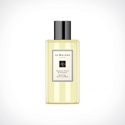 Jo Malone London English Pear & Freesia Bath Oil | vonios aliejus | 250 ml | Crème de la Crème