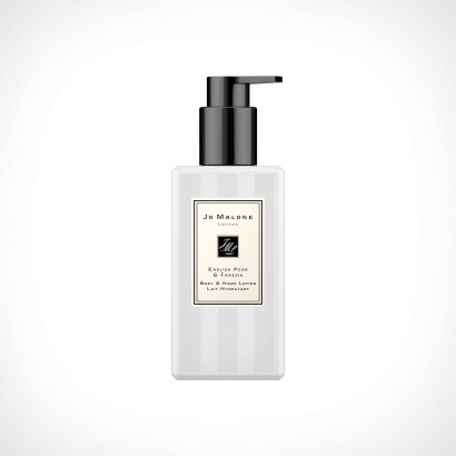 Jo Malone London English Pear & Freesia Body & Hand Lotion | kūno ir rankų losjonas | 250 ml | Crème de la Crème