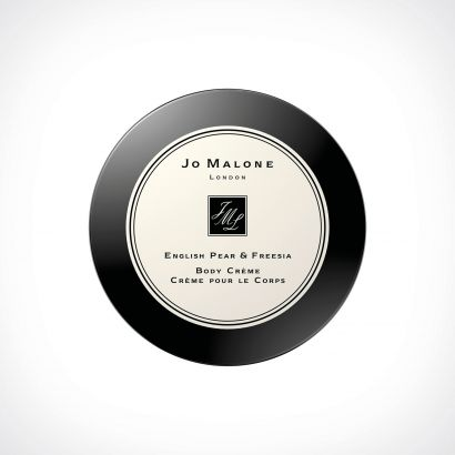 Jo Malone London English Pear & Freesia Body Cream | kūno kremas | 175 ml | Crème de la Crème