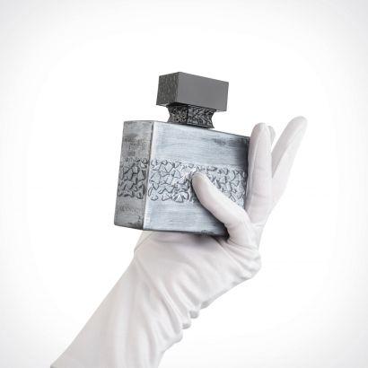 M.Micallef Royal Vintage | kvapusis vanduo (EDP) | 100 ml | Crème de la Crème