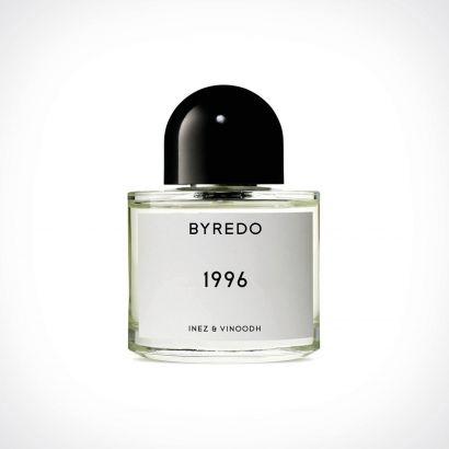 Byredo 1996 | kvapusis vanduo (EDP) | 100 ml | Crème de la Crème