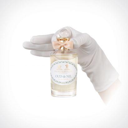 Penhaligon's Oud De Nil | kvapusis vanduo (EDP) | 100 ml | Crème de la Crème