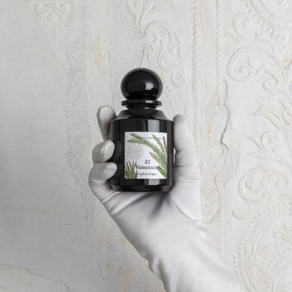 L'Artisan Parfumeur Venenum | kvapusis vanduo (EDP) | 75 ml | Crème de la Crème