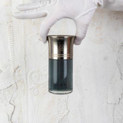 Liquides Imaginaires Dom Rosa | kvapusis vanduo (EDP) | 100 ml | Crème de la Crème