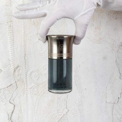 Liquides Imaginaires Dom Rosa | kvapusis vanduo (EDP) | 50 ml | Crème de la Crème