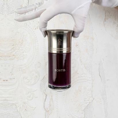 Liquides Imaginaires Fortis | kvapusis vanduo (EDP) | 50 ml | Crème de la Crème