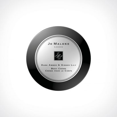 Jo Malone London Dark Amber & Ginger Lily Body Cream | kūno kremas | 175 ml | Crème de la Crème