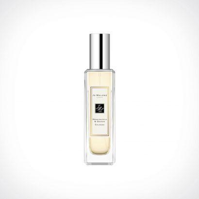 Jo Malone London Honeysuckle & Davana Cologne | tualetinis vanduo (EDT) | 30 ml | Crème de la Crème