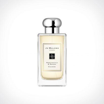 Jo Malone London Honeysuckle & Davana Cologne | tualetinis vanduo (EDT) | 100 ml | Crème de la Crème
