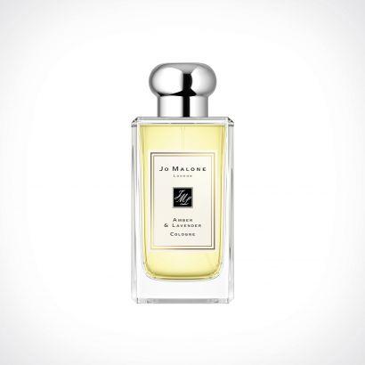 Jo Malone London Amber & Lavender Cologne | tualetinis vanduo (EDT) | 100 ml | Crème de la Crème
