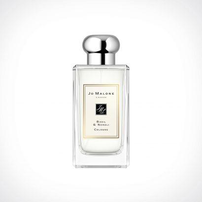Jo Malone London Basil & Neroli Cologne | tualetinis vanduo (EDT) | 100 ml | Crème de la Crème