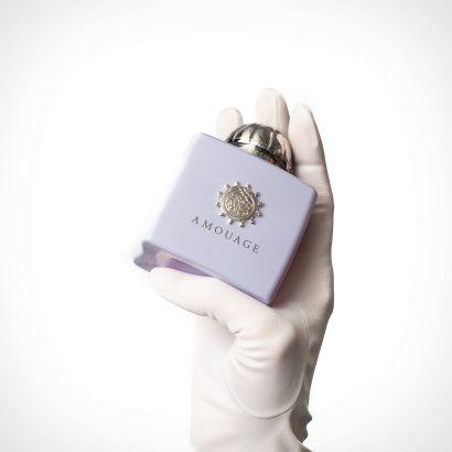 Amouage Lilac Love Woman | kvapusis vanduo (EDP) | 100 ml | Crème de la Crème