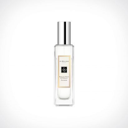 Jo Malone London English Pear & Freesia Cologne | tualetinis vanduo (EDT) | 30 ml | Crème de la Crème