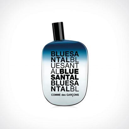 Comme des Garçons Blue Santal | kvapusis vanduo (EDP) | 100 ml | Crème de la Crème