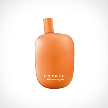 Comme des Garçons Copper | tualetinis vanduo (EDT) | 100 ml | Crème de la Crème