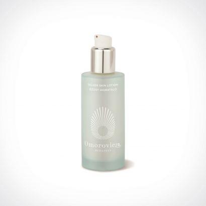 Omorovicza Silver Skin lotion | 50 ml | Crème de la Crème