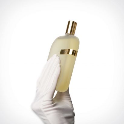 Amouage Opus II | kvapusis vanduo (EDP) | 100 ml | Crème de la Crème
