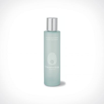 Omorovicza Silver Skin tonic | 100 ml | Crème de la Crème