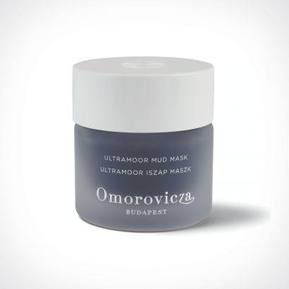 Omorovicza Ultramoor Mud Mask | 50 ml | Crème de la Crème