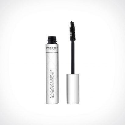 By Terry Mascara Terrybly | 8 ml | Crème de la Crème